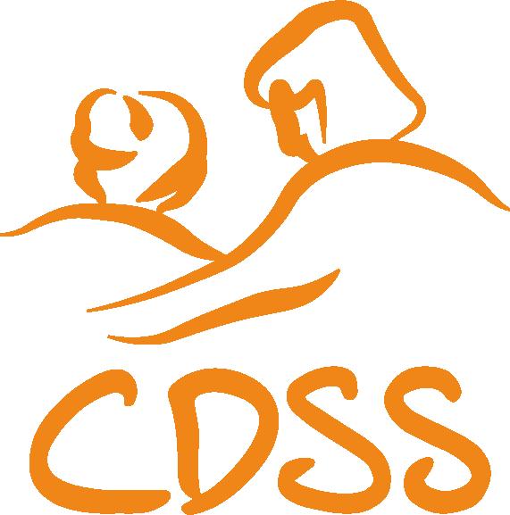 cdssr